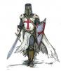 Crusader's Avatar