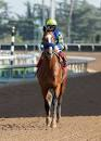 Authentic's Avatar